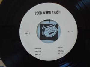 poorwhite45