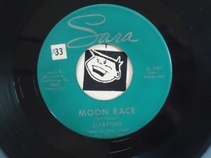 moonrace45